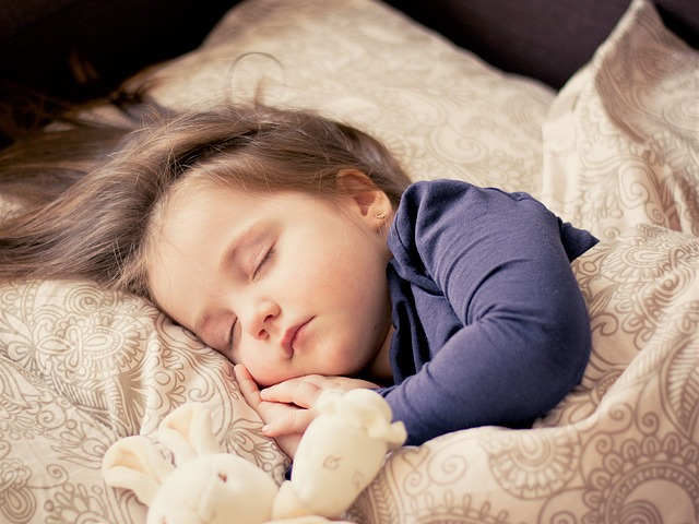Kvalitní matrace pro dokonalý a pohodlný spánek