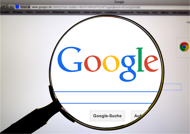 Uživatelský účet Google dokáže najít váš telefon nebo tablet